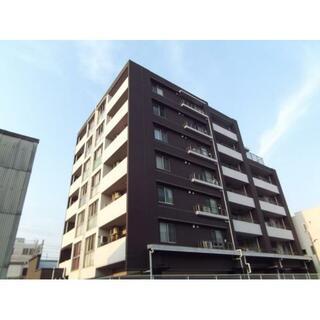 プラセシオン ザ・エナージ 5階 3LDK