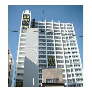 高崎駅 10分 6階 4LDK