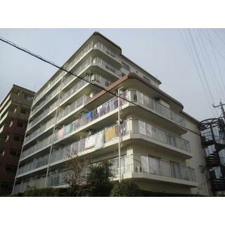野口ハイツ 7階 3LDK
