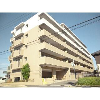 キャッスルハイツ武豊桜ヶ丘3 2階 4LDK
