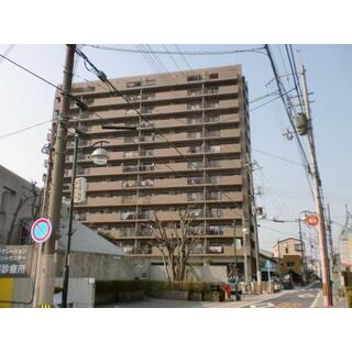 コスモ守山七番館 10階 3LDK