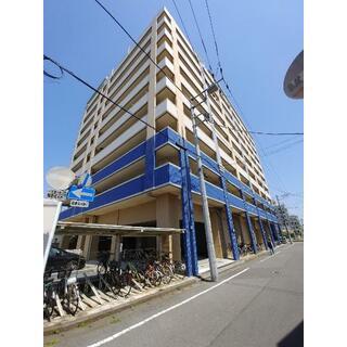 サンクレイドル五井中央 2階 3LDK