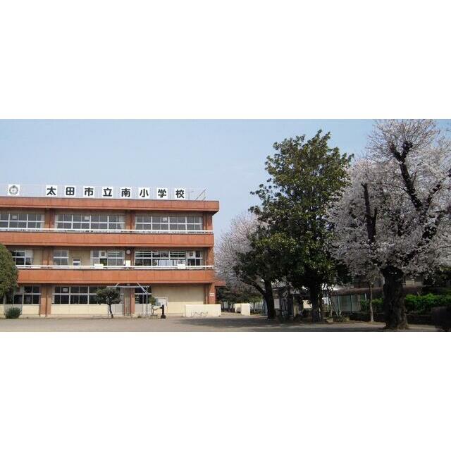 中古一戸建て太田市 末広町 (西小泉駅 ) 平屋建 5DK