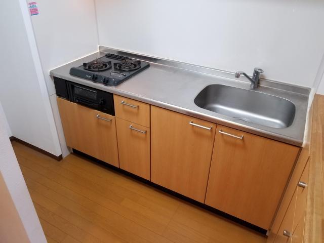 水回り/キッチン