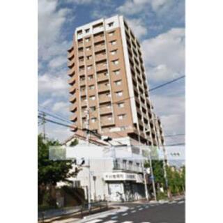 アリスト堺ガーデンプレイス 3階 3LDK