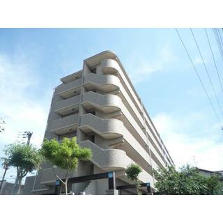 プレステージ神戸神陵台 6階 3LDK