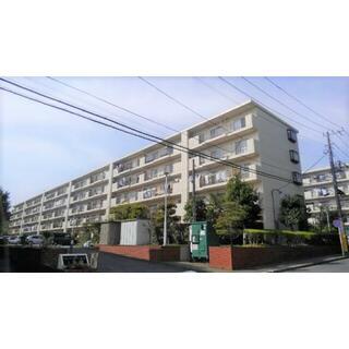 サニーパークハイツ成田 4階 4LDK