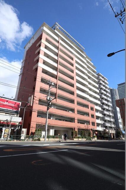 錦糸 町 駅 から 渋谷 駅