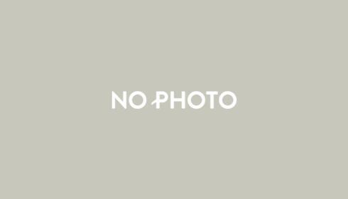 岩崎アパート 105号 1K