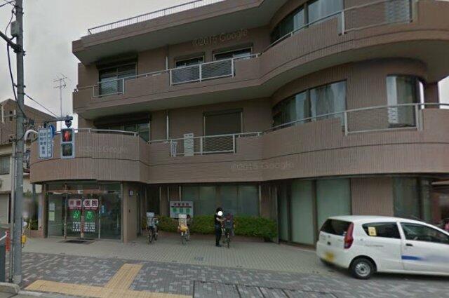 医院 荒川 区 斉藤