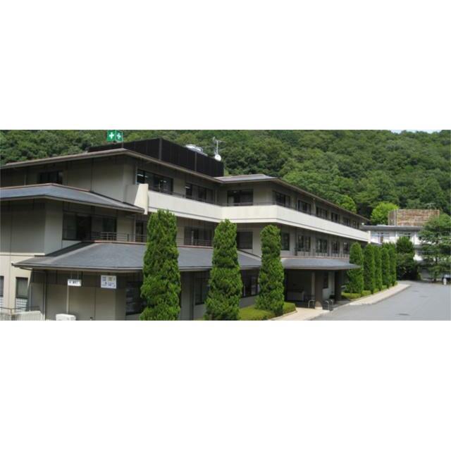 小学校 岩倉 南