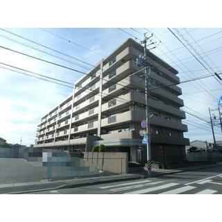 Vigo aisho松阪 2階 3LDK