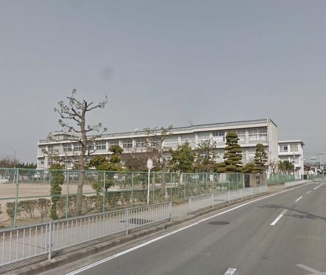 アットホーム】竹本コーポ 2階東(提供元:(株)平岡不動産)|姫路市の ...
