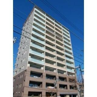 アーバンパレス東松山 6階 3LDK
