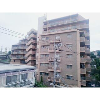 グランドール豊中・刀根山 4階 4LDK