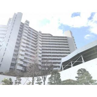 野村新瀬戸ヒルズ・ウィンザーズパークウエストウイング 5階 4LDK