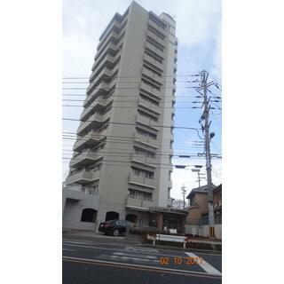ディオ・フェルティ淀桂川 201 3DK