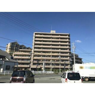 サーパス豊橋汐田 9階 3LDK