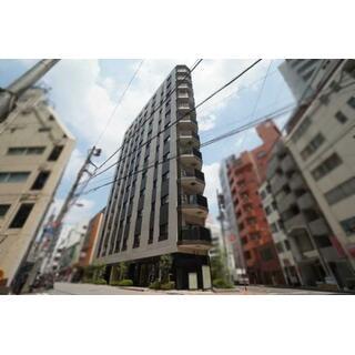 クリオ東日本橋 12階 3LDK