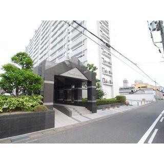 犬山駅前ハイタウン 14階 3LDK