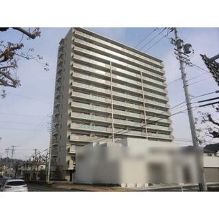メイツ犬山レジデンス 7階 3LDK