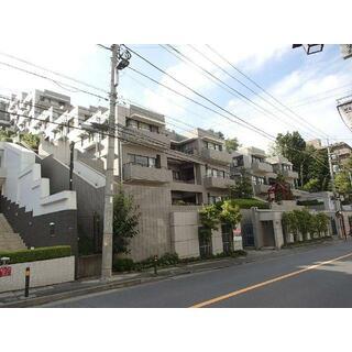 南生田アメニティホームズ 7階 3LDK