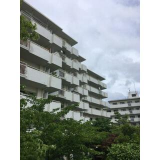 荘苑八事ビラージュ一番館 5階 2LDK