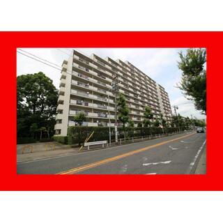 上飯田駅 5分 10階 3LDK