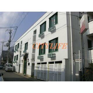 デトム・ワン北山レディース 3階 1K