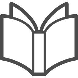 アットホーム 中野市 大字立ケ花 立ヶ花駅 2階建 5ldk 中野市の中古一戸建て 提供元 株 ワールド観光開発 一軒家 家の購入