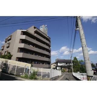 ロイヤルパレス鹿野本町 3階 3LDK