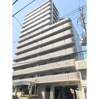 ロイヤルハイツ藤井寺 7階 3LDK