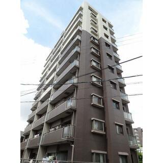 BELISTA覚王山 8階 2LDK