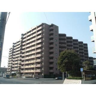 日神パレステージ海浜幕張 9階 3LDK
