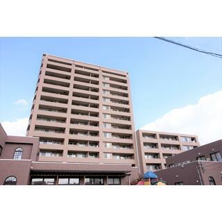 ジェネラスマンション長島 14階 4LDK
