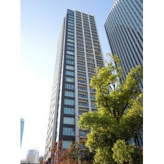 ブリリアタワー名古屋グランスイート 11階 3LDK