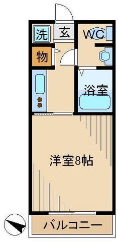 ★人気の独立洗面台★