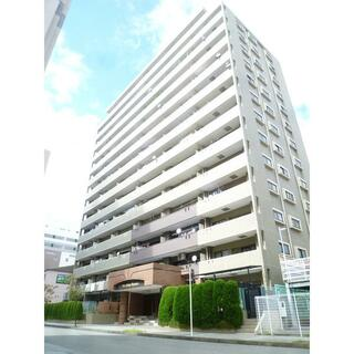 ダイアパレスおゆみ野 7階 3LDK