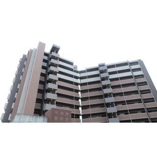 サンパ-ク明野東 7階 2LDK