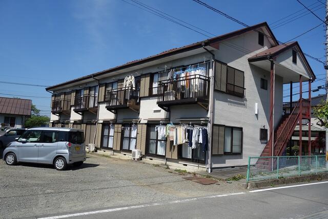 賃貸 上野原 【エイブル】上野原市の賃貸アパート・賃貸マンション