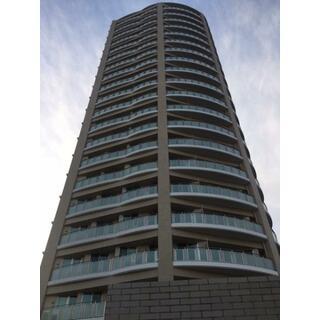 一条タワー金山 2階 2LDK