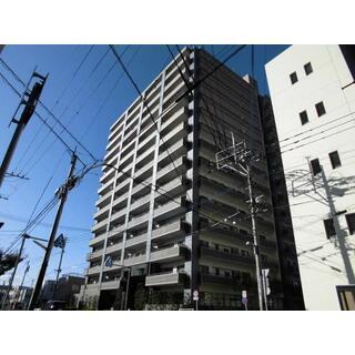 エバーライフ羽犬塚壱番館 6階 4LDK