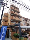 マンション 中古 名古屋 市 シングル・DINKS向け1R~2LDK(愛知県)の中古マンション・住宅購入【ニフティ不動産】