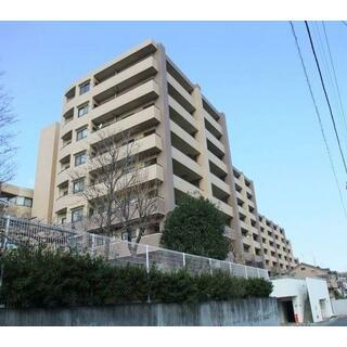 レーベンハイム武蔵藤沢シンフォニアの杜 3階 3LDK