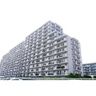 パークシティ江南三番街 13階 3LDK