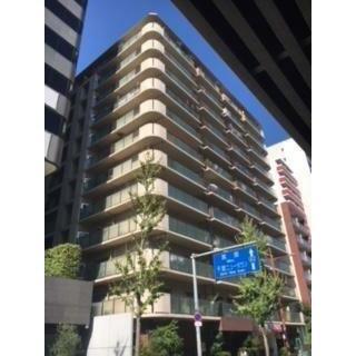 サンマンション江坂 4階 2LDK