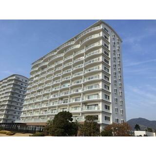 ラ・メルカーサ2 6階 1LDK