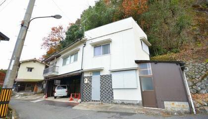 アットホーム】藤の木小学校(広島市佐伯区)周辺の賃貸物件を探す