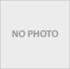 【高岡市】上北島分譲2号棟/2022年2月完成予定 外観