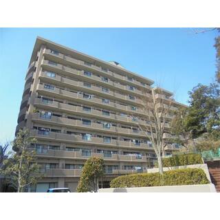 サンマンション泊山公園 2番館 901号室 9階 3LDK
